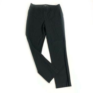 Lafayette 148 Pants Womens Size 8